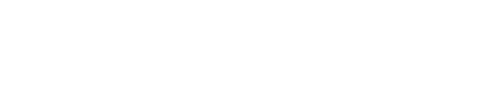 Bluetech Home Automation