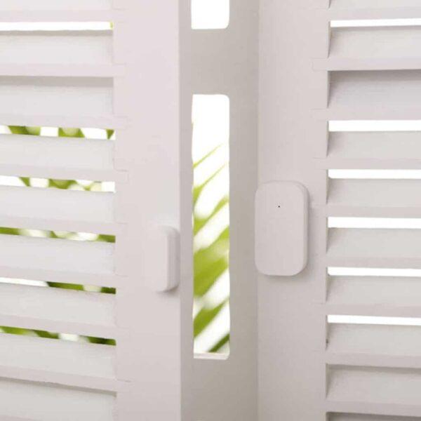 Cảm biến cửa thông minh Aqara smart door windows sensor