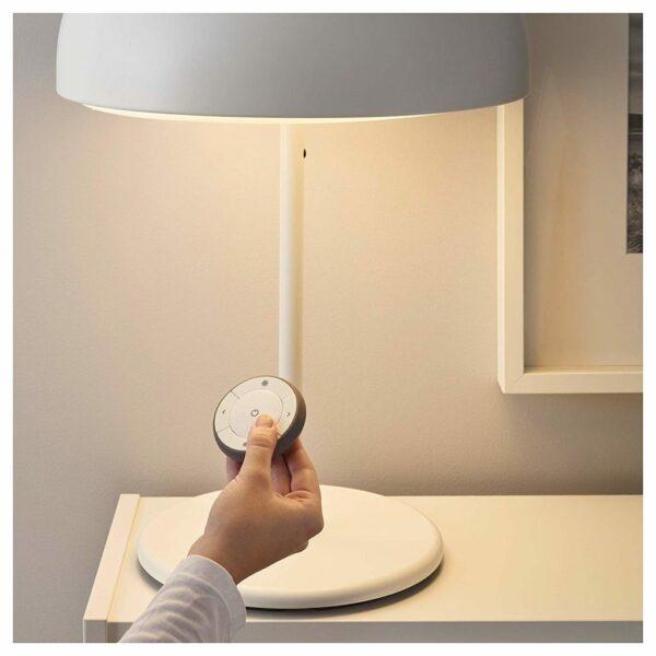 IKEA TRADFRI remote control