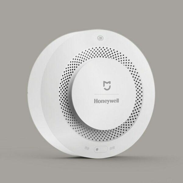 Mijia Honeywell Gas Smoke Alarm Detector