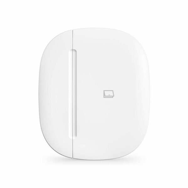 SmartThings Door Window Sensor