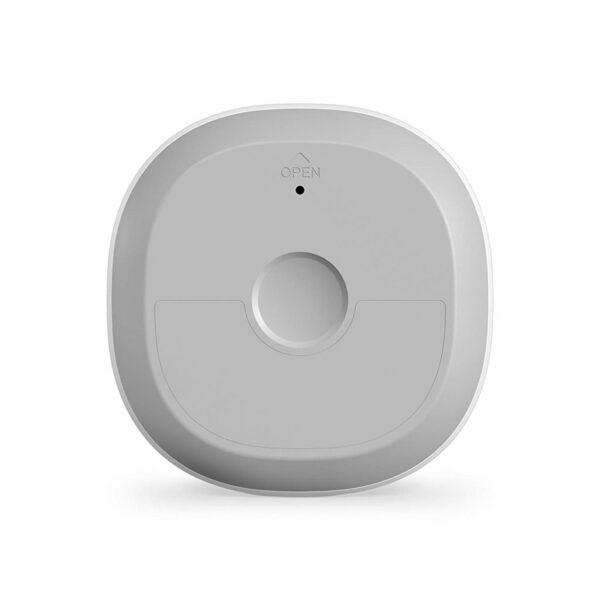 Cảm biến chuyển động thông minh SmartThings Motion Sensor