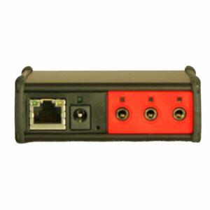 Bộ điều khiển hồng ngoại cho máy điều hòa Global Cache iTach IP2IR