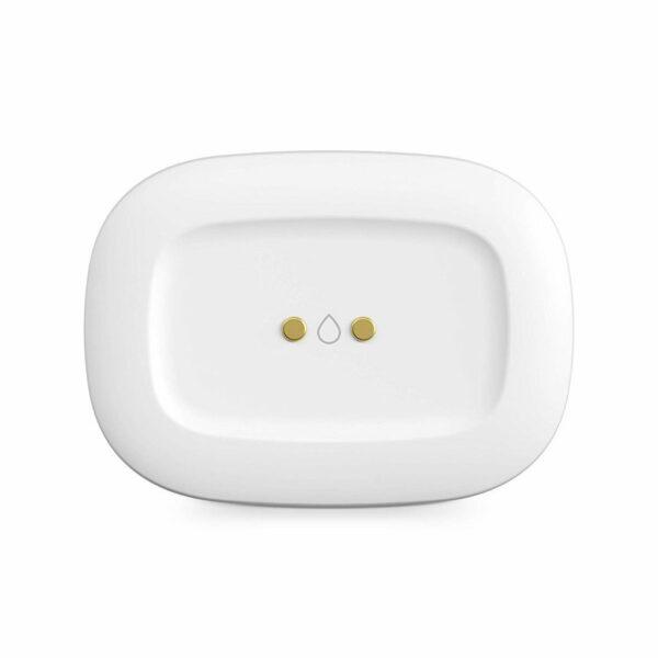 Cảm biến rò rỉ nước Smart Things Water Leak Sensor